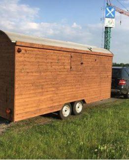 Holzwohnwagen_3