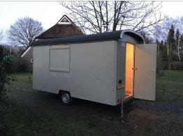 Saunawagen_1
